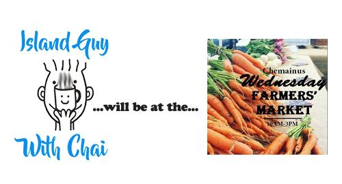 chai market chemanius-farmer-market