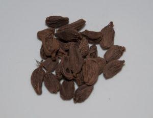 island-guy-with-chai-black-cardamom