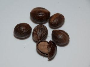 island-guy-with-chai-nutmeg